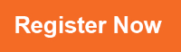 Orange Button with Text: Register Now