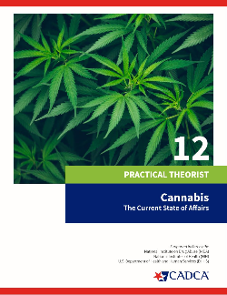 PT12CoverPage300px_1612827.JPG