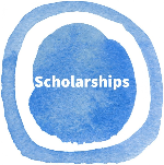 ScholarshipsIcon150px_995942.jpg