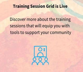 TrainingGridv2320px_1581163.png