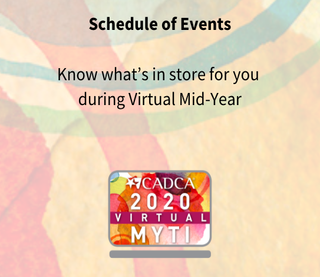 Scheduleofevents320px_1581166.png