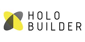 HoloBuilder_HL2_1851200.png