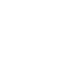 CMAANeg_BlockSmaller_1619686.png