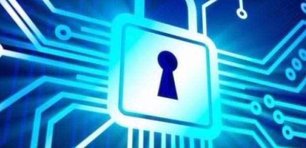 Cybersecurity Focus