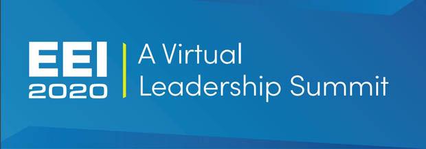 EEI 2020: A Virtual Leadership Summit