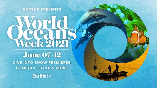 20210515_OceanWeek_EXTV_640_email_1925893.jpg