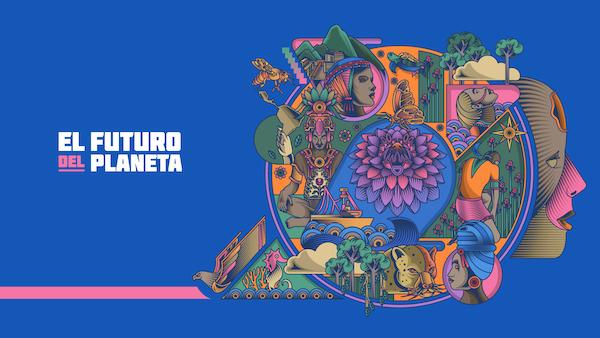 EL-FUTURO-DEL-PLANETA_600_1878557.jpg