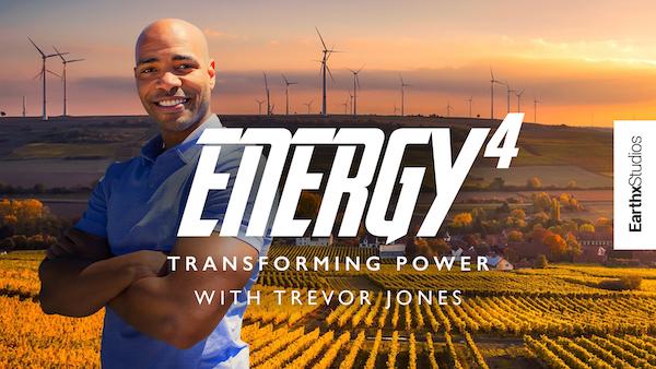 ENERGY4_600_1876710.jpg