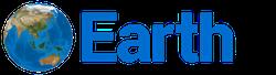 EarthX_Logo_-_Horiz_copy_3_1818064.png