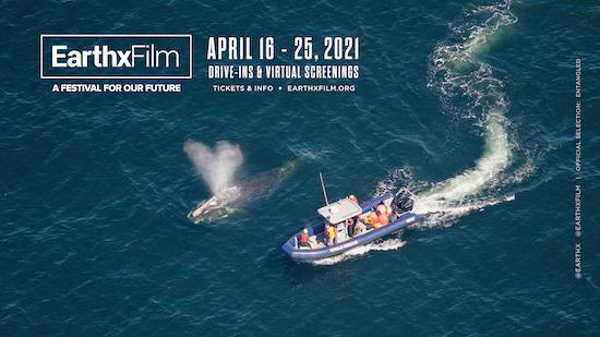 EarthxFilmFilmFestivalBanners550_1871653.jpg