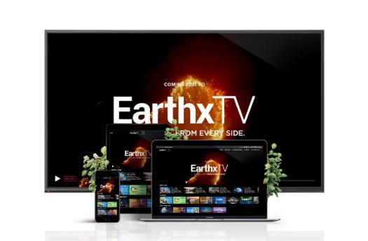 EarthxTVdevices_1886911.jpg