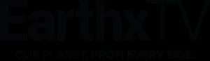 Logo_-_EarthxTV_w_Tagline_copy_Feb_2020(1)_1814838.png