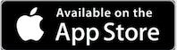 Screen_Shot_2021-05-28_at_3.59.01_PM_1925959.png