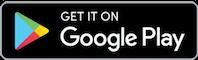app-store-google-play-logo_1925958.png