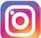 instagram_1819815.png