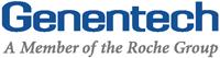 Genentech_logo_200_209336.png