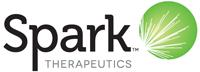 Spark-Logo-200_209337.png