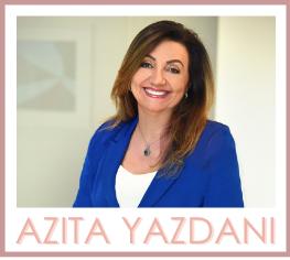 AzitaYazdani