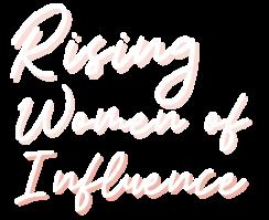 Rising_1986700.png