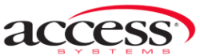 AccessSystems150_1710495.png