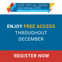IASP-Virtual-Series-on-Pain_Free-access-throughout-December
