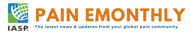 EmailBanner_650_209309.jpg