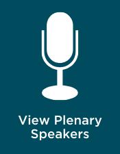 View Plenary Speakers