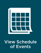 View Schedule of Events
