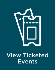 View Ticketed Events