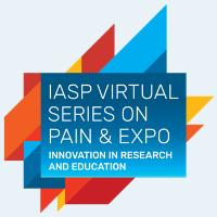 IASP-Virtual-Series-on-Pain-&-Expo_Logo