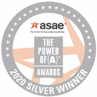 ASAE-2020-Power-of-A-Sliver-Award_Logo