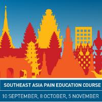 Southeast-Asia-Pain-Education-Course_Logo