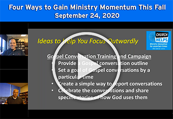 September_Church_Helps_Promo_With_Icon(1)_1690815.png