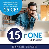 15inONE Program