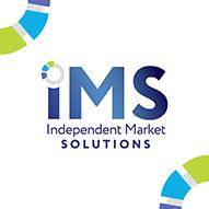 IMS Access