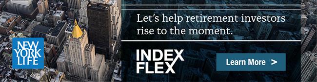 NYLife-IndexFlex