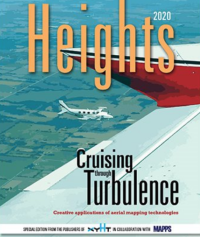 Heights_2020_mm_1534915.png