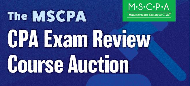 Auction_CPAexam_emailbanner_(1)_1529269.jpg