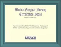 certificateMSNCB_94234.png