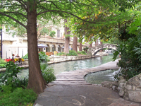 sanantonioriverwalk_94199.png