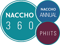 NACCHO360_Combined_Logo_small_675381.png