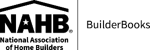 2019_NAHBLowes_Logo_BY_300.png