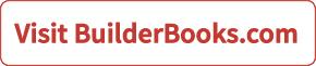 CTA_VisitBuilderBooks_Red_290x61_1407006.jpg