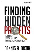 Finding_Hidden_Profits__Cover_Only_300dpi_1771102.jpg