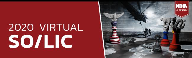 2020 Virtual SO/LIC