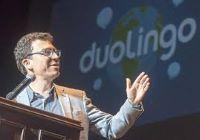 duolingo2_1584005.jpg