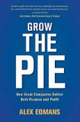 grow_the_pie2_1611582.jpg