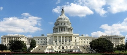 Capitol_1792562.jpg