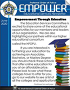 Education_June_1576283.png