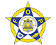 FOP_Star_Small(1)_1002528.png